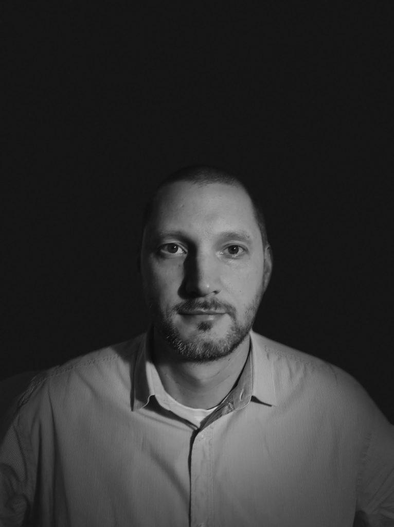 HoriWebSolutions Horváth Péter