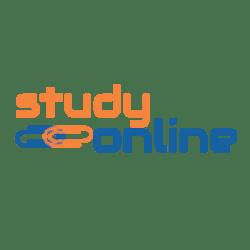 StudyOnline logó