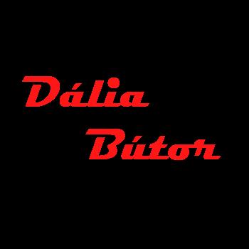 Dália Bútor